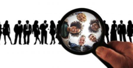 Wie is mijn klant, Hoe bepaal ik mijn doelgroep